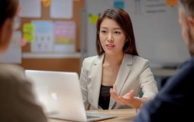 专业中教老师全程指引